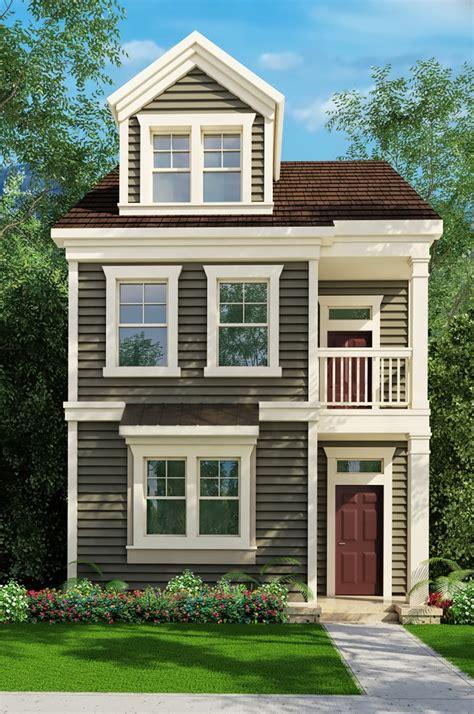 mueller garden market tx home builder new homes