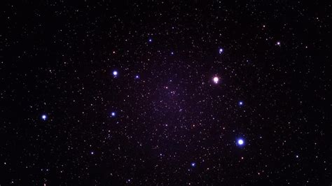Space Star Backgrounds  Wallpaper Cave