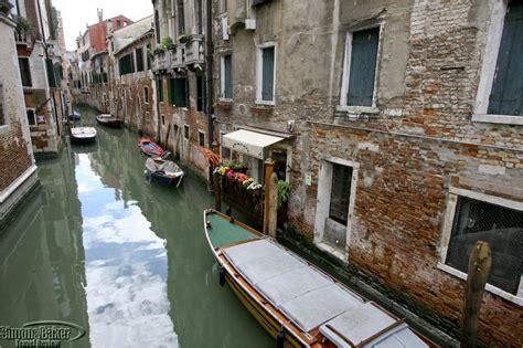 osteria da fiore venezia ristorante osteria da fiore simon and baker travel