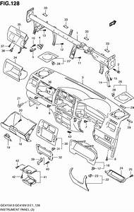 Wiring Diagram Database  Kenmore Washer Model 110 Parts