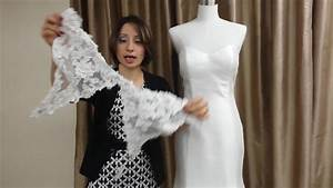 I Dress Up : how to dress up a simple wedding dress youtube ~ Orissabook.com Haus und Dekorationen