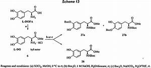 Patent EP2252578B1 - Conjugates for treating ...