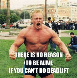 physique math and fitness 64 best powerlifting meme images on pinterest fit