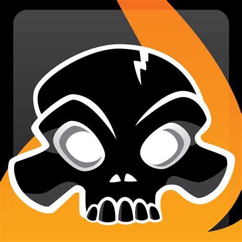 Xbox 360 Og Gamerpics Steam Community Guide Every