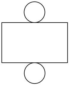 cylinder net   school  diy pinterest