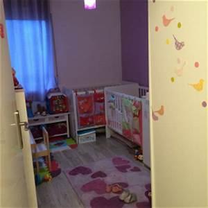 Chambre 9m2 Ikea : amenagement chambre bebe 9m2 ~ Melissatoandfro.com Idées de Décoration