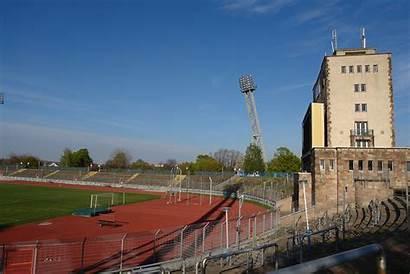 Chemnitz Wikipedia Stadion Wiki Ernst