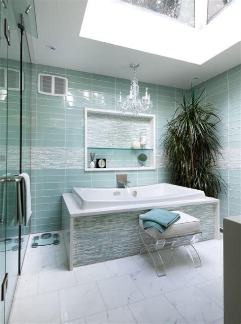 blue bathroom tile ideas 20 small bathroom tile designs decorating ideas design