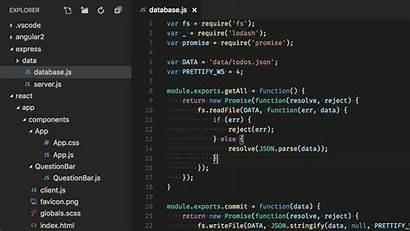 Code Visual Studio Icon Tips Tricks Field