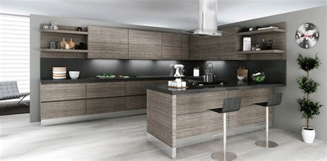product rovere modern rta kitchen cabinets buy