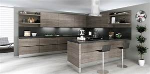 Product, U201crovere, U201d, Modern, Rta, Kitchen, Cabinets