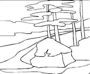 Aus ästen Basteln by Malvorlage Baum Mit 228 Sten Kostenlos Malvorlagencr