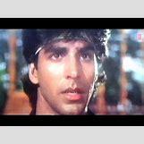 Saugandh Akshay Kumar   480 x 360 jpeg 21kB