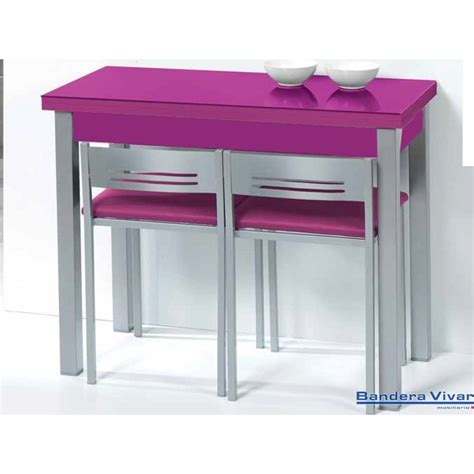 muebles bufalo muebles bufalo malaga trendy simple sencillez minimalismo