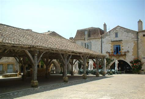 chambre d hote bergerac gauthié charming bed breakfast bergerac