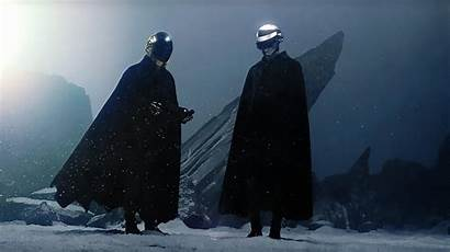 Daft Punk Feel Coming Weeknd Wallpapers Backgrounds