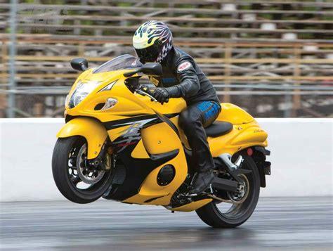 hayabusa, Suzuki, Gsx1300r, Superbike, Bike, Motorbike ...