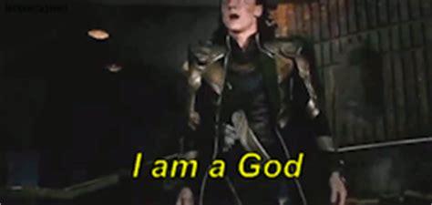 Lol Meme Gif - lol meme crying tom hiddleston hehehe loki spider man tobey maguire henry iv prince hal on a