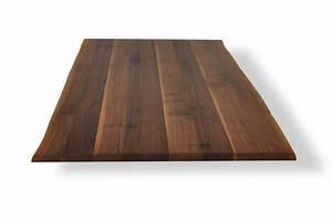 Edelstahlplatte Nach Maß : tischplatte nach ma tischplatten aus massivholz direkt vom hersteller ~ Markanthonyermac.com Haus und Dekorationen