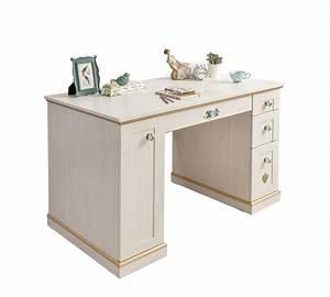 Schreibtischhöhe Berechnen : flora schreibtisch gross m bel harmonia gmbh swiss design and quality furniture zollikofen ~ Themetempest.com Abrechnung