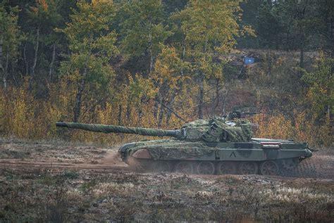 Pabriks: Kopš kara Ukrainā dalība NATO ieguvusi pavisam ...