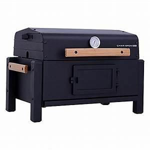 Burger Grillen Gasgrill Temperatur : portable charcoal grills folding legs lock lid closed high temperature hamburger ebay ~ Eleganceandgraceweddings.com Haus und Dekorationen