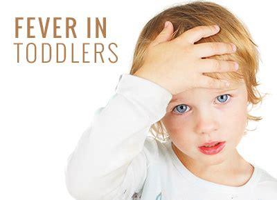 fever in preschoolers febre como baixar a febre 681