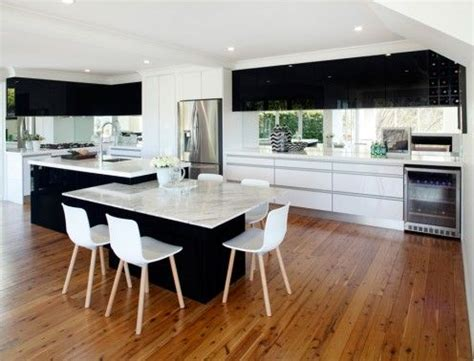 50 Best Images About Freedom Kitchens On Pinterest