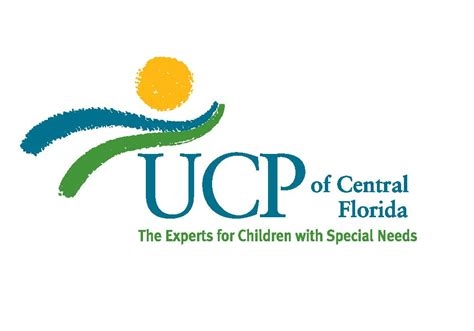 administrative assistant pediatric therapy office job