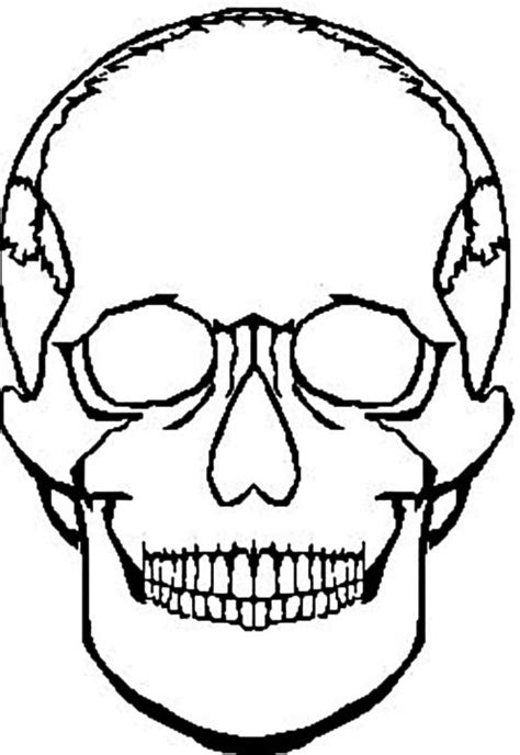 tombstone coloring page   clip art