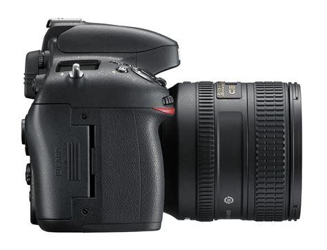 nikon d610 dynamic range nikon canada announces d610 fx format hd slr photoxels