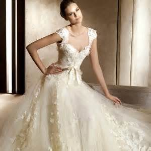 designer wedding dresses uk top wedding services your wedding is our