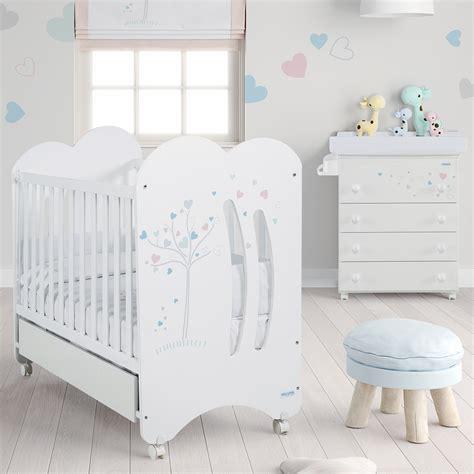 luminaire pour chambre bébé luminaire chambre bebe