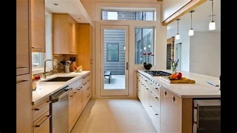 galley style kitchen design ideas galley kitchen design ideas small connectorcountry com