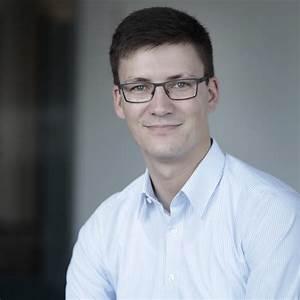 Felix Richter Rechnung : felix richter projektmanager smv bauprojektsteuerung ~ Themetempest.com Abrechnung