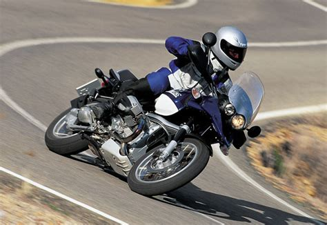 bmw zubehör katalog bmw r 1150 gs web katalog 2011 test motorevija