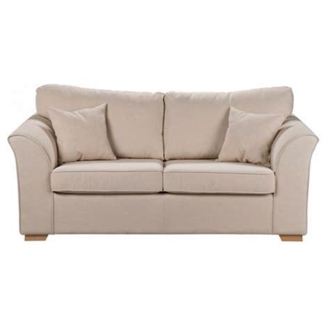 Metal Action Sofa Beds Uk Surferoaxacacom