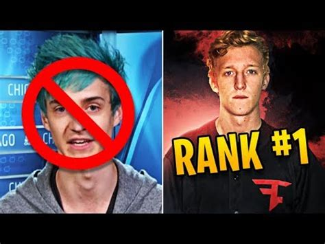 tfue   king  fortnite  player   world