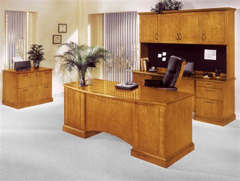 buy contemporary commercial office furniture