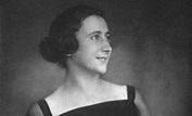 Anne Frank timeline | Timetoast timelines