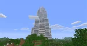 house plans on line minecraft hochhäuser zum nachbauen minecraft seeds for pc xbox pe ps3 ps4