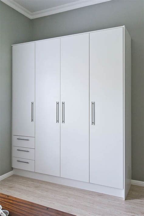Cabinet Design Ideas For Bedroom by Bedroom Cupboards For Narrow Space Furniture In 2019