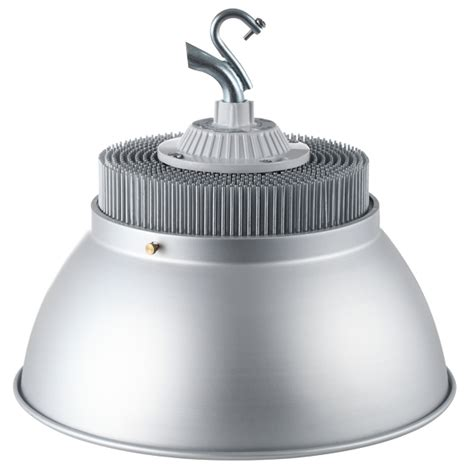 Illuminazione Industriale A Led by Illuminazione Led Industriale Faretti E Lade Per Usi