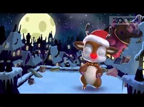 lustige weihnachten fuer die im osten wohnen youtube