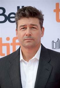 Kyle Chandler Photos Photos - 2016 Toronto International ...