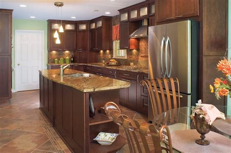 plus belles cuisines cuisine les plus belles cuisines idees de couleur