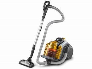 Aspirateur Sans Sac Conforama : aspirateur sans sac electrolux ucanimal aspirateur ~ Dailycaller-alerts.com Idées de Décoration