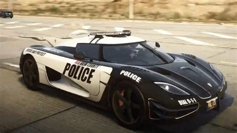fastest police car super fast police cars www pixshark com images