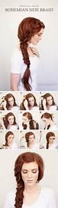10 Best DIY Wedding Hairstyles With Tutorials Tulle