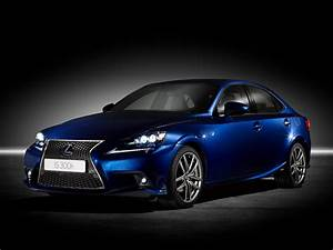 Lexus Is F Sport Executive : lexus is autolynch ~ Gottalentnigeria.com Avis de Voitures